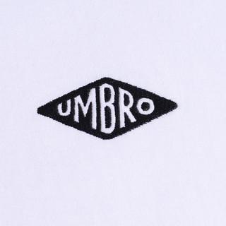 umbro 茵宝 UO183AP2419-001 运动卫衣