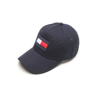 TOMMY HILFIGER 汤米·希尔费格 鸭舌帽