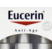 Eucerin 优色林 抗衰老充盈展颜精华液 5ml *6