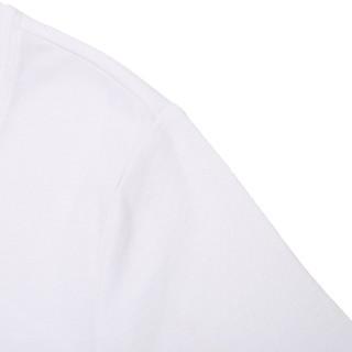 TOMMY HILFIGER 汤米·希尔费格  女式短袖T恤