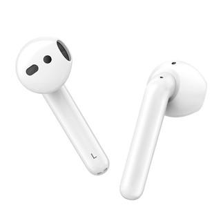 iFLYTEK 科大讯飞 IFLYBuds  无线蓝牙耳机 白色