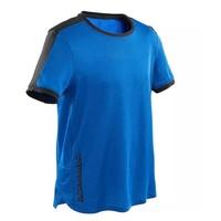 DECATHLON 迪卡侬 S900系列 男童青少年体能T恤