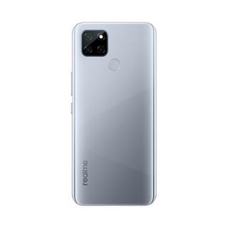 realme 真我 V3 5G智能手机 8GB+128GB 月光银