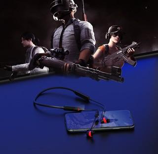 DACOM GH02 电竞游戏蓝牙耳机