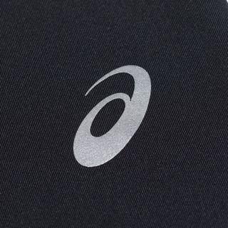 ASICS 亚瑟士 男士运动紧身裤 2011A860-001 黑色 XS