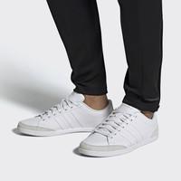 adidas 阿迪达斯  CAFLAIRE 男子 网球鞋