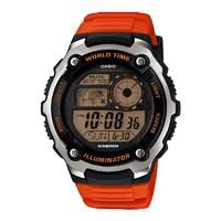 Casio 卡西欧  AE-2100W 男士防水运动电子手表