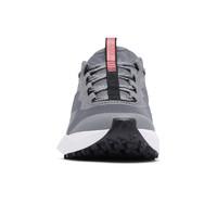 Columbia 哥伦比亚 科技徒步系列 FACET 15 中性徒步鞋 BL0131