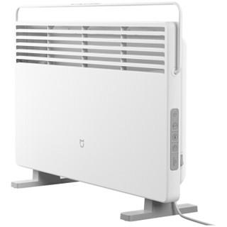 MIJIA 米家 智能恒温取暖电器