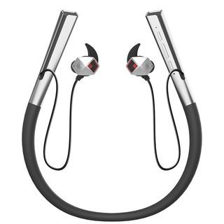 nubia 努比亚 氘锋 颈挂游戏蓝牙耳机