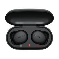 SONY 索尼 WF-XB700 真无线蓝牙耳机