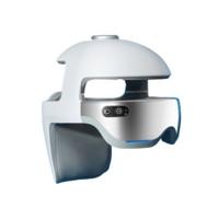momoda 摩摩哒 SX315 智能头部按摩器