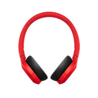 双11预售 : SONY 索尼 WH-H810 头戴式无线蓝牙耳机