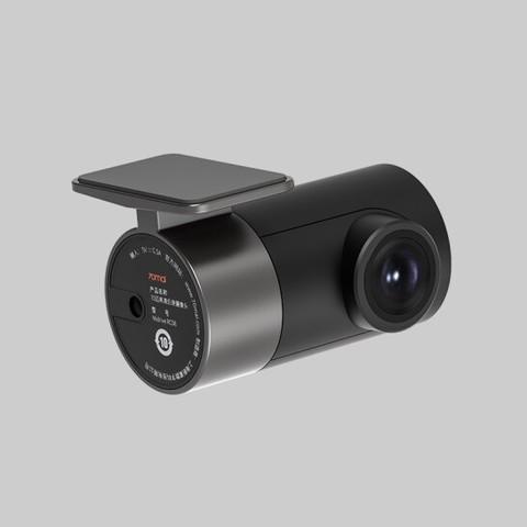 70迈 4K高清 后录摄像头 车内款