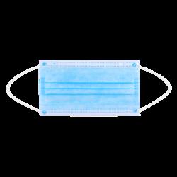 MaincareBio 美凯生物  一次性医用外科口罩 100只装