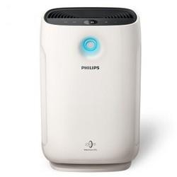 聚划算百亿补贴 : PHILIPS 飞利浦 AC2888/00 空气净化器
