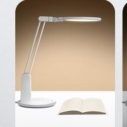 Panasonic 松下 致莫系列 HHLT0652 Led护眼台灯