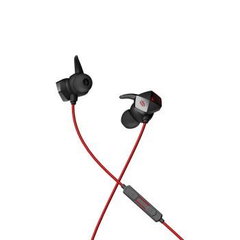 nubia 努比亚 WH4002 有线游戏耳机 3.5mm/Type-C接口