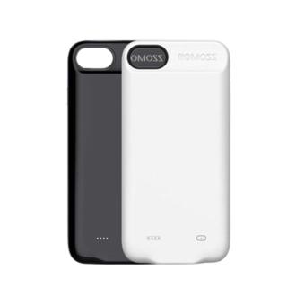ROMOSS 罗马仕 苹果iPhone8/7 背夹电池