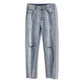 La Chapelle+ 牛仔裤男裤 59元包邮