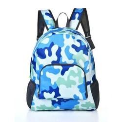 HKPZ 男女款双肩旅行背包