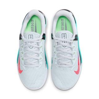 NIKE 耐克 Nike耐克官方METCON 6女子训练跑步鞋