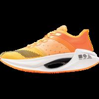 LI-NING 李宁 绝影弹速 ARHQ247 男女款Essential跑鞋 + 云六代跑鞋