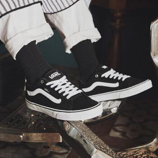 VANS 范斯 Faulkner系列 男士运动板鞋