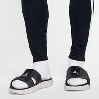 NIKE 耐克 Jordan Hydro 8 CD2803 男子拖鞋 002 41