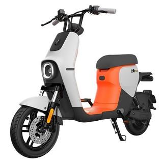 新品发售 : Ninebot 九号 B80 新国标 电动车