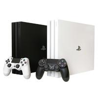 SONY 索尼 PlayStation 4 Slim 游戏机 500GB 国行