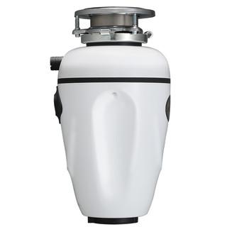 BECBAS 贝克巴斯 S680T 食物垃圾处理器 白色