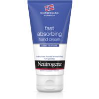 Neutrogena 露得清 挪威配方快速吸收护手霜 75ml