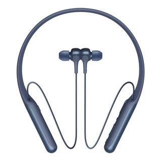 SONY 索尼 WI-C600N 无线降噪立体声耳机