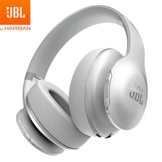 历史低价 : JBL V700NXT 头戴式无线蓝牙耳机