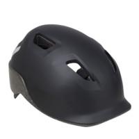 DECATHLON 迪卡侬 8524063 日常通勤头盔