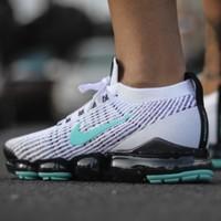 NIKE 耐克 AIR VAPORMAX FLYKNIT3  女子运动鞋