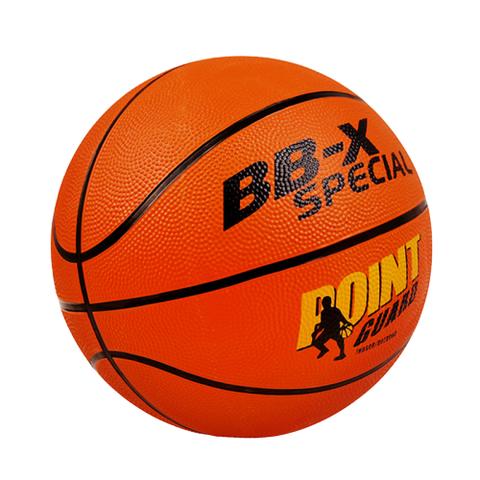 BB-X SPECIAL 战舰 ZJ-629 学生篮球 5号/22cm