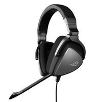 ASUS 华硕 ROG 棱镜标准版 游戏耳机