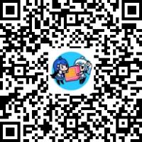 B站、云村、贴吧、微博免流:中国联通 哔哩哔哩22卡  22元/月 2GB通用+100分钟