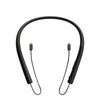 SONY 索尼 MUC-M2BT1 蓝牙耳机升级线 黑色