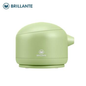 贝立安 恒温水壶 0.6L +凑单品