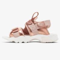 NIKE 耐克 Canyon Sandal CW6211 女子涼鞋