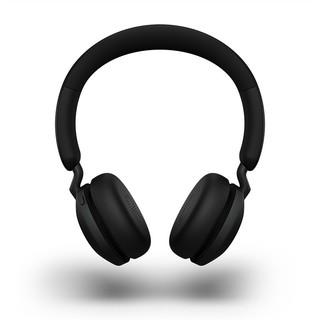 Jabra 捷波朗 45h 无线蓝牙耳机 头戴式