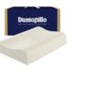 Dunlopillo 邓禄普 护颈乳胶枕 60*40*12-10cm