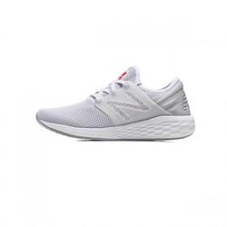 New balance FRESH FOAM CRUZ V2 男款跑鞋