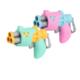 移动专享:佳迪宝 软弹玩具手枪 2支装 送36颗软弹+手环 14.9元包邮(需用券,2人成团)