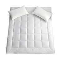 CELEN 抗菌防螨床垫保护垫 180*200*6cm