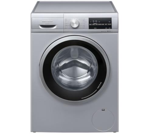 SIEMENS 西门子 WN42A1X80W 洗烘一体机