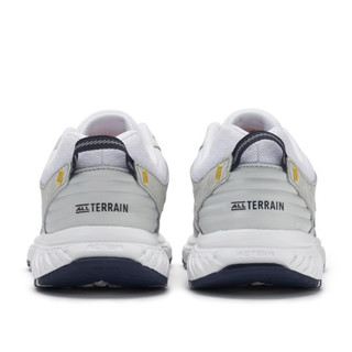 new balance MT510WB4 运动鞋